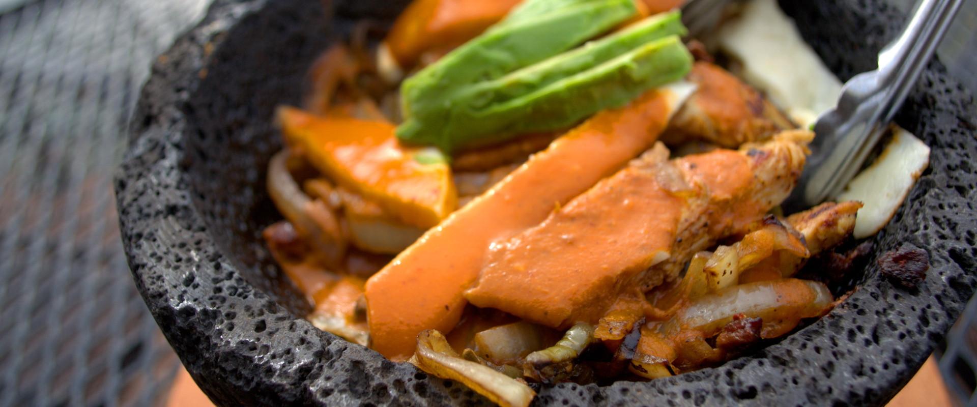 Las Margaritas O Fallon  Las Margaritas Mexican Restaurant Columbia MO