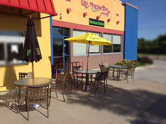 Las Margaritas O Fallon Mo  Las Margaritas Mexican Restaurant in Springfield MO