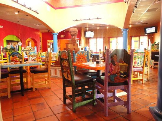 Las Margaritas O Fallon Mo  Las Margaritas Gainesville Restaurant Reviews s