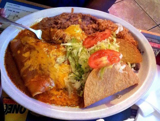Las Margaritas O Fallon Mo  Las Margaritas Columbia Restaurant Reviews Phone