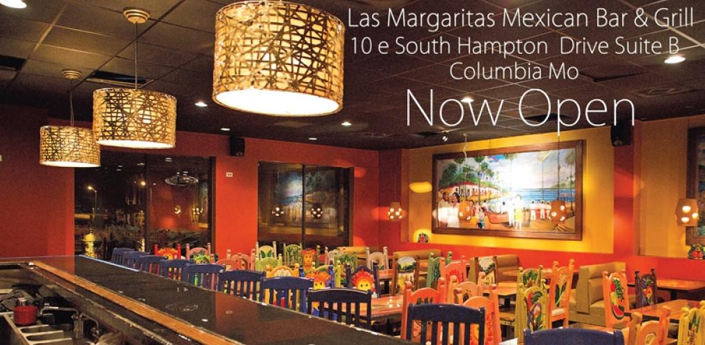 Las Margaritas O Fallon Mo  Las Margaritas Mexican Restaurant Columbia MO