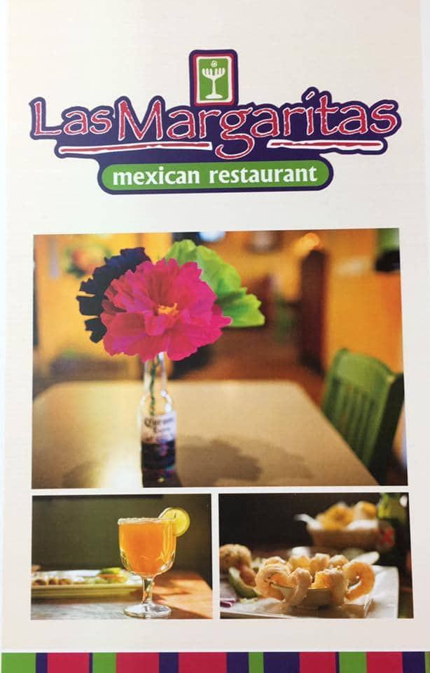 Las Margaritas O Fallon Mo  Mexican Restaurants allon Mo