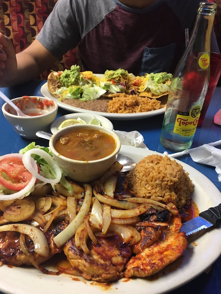 Las Margaritas O'Fallon  Las Margaritas Restaurant 14 s & 16 Reviews