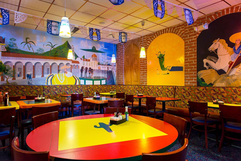 Las Margaritas O'Fallon  Our Locations Las Margaritas