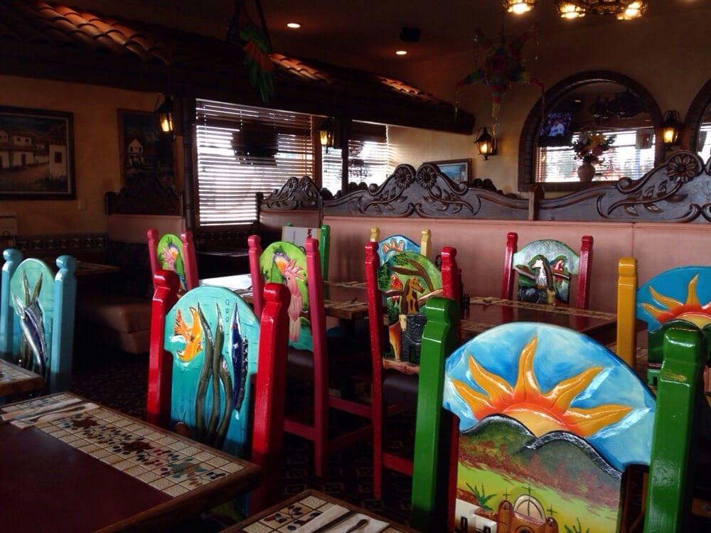 Las Margaritas O'Fallon  Las Margaritas 84 s & 134 Reviews Mexican