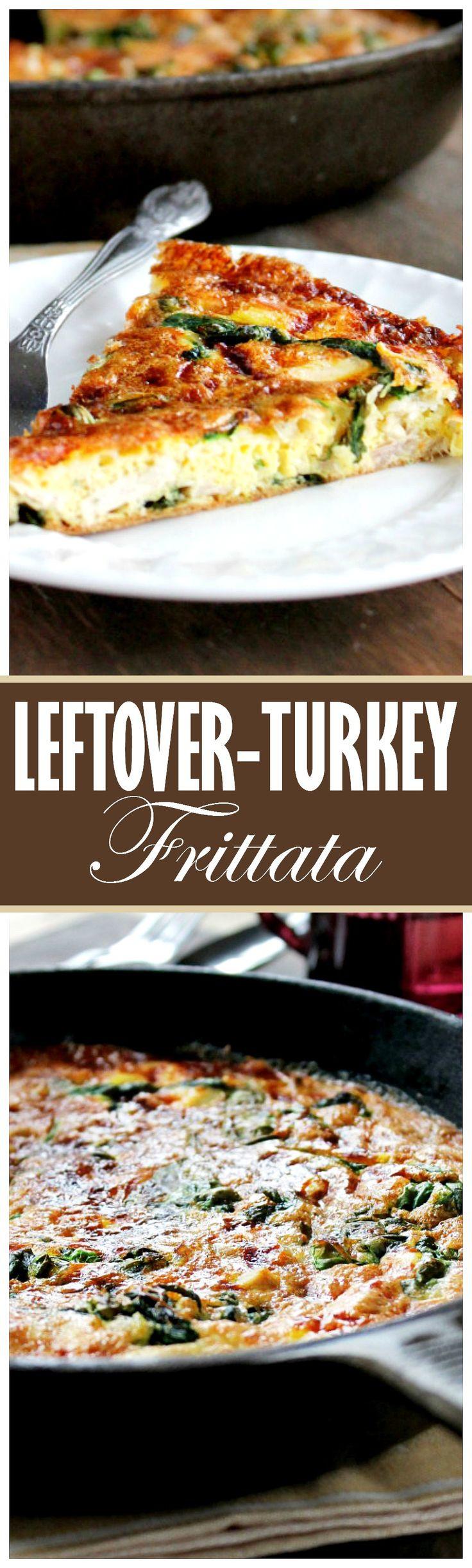 Leftover Thanksgiving Turkey  25 Best Ideas about Leftover Turkey Recipes on Pinterest