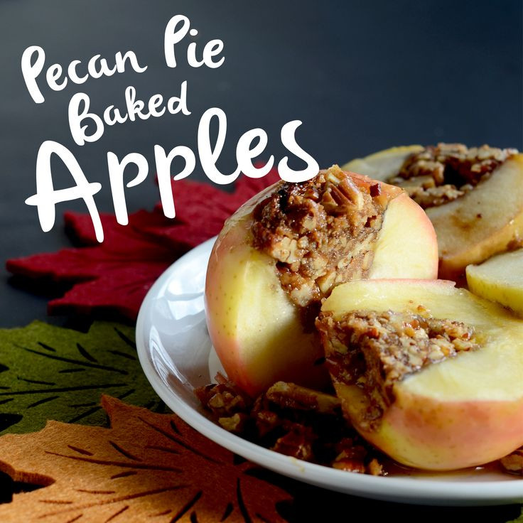 Light Fall Desserts  156 best Yummy Treats images on Pinterest