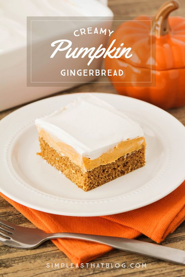Light Fall Desserts  539 best images about Holidays Thanksgiving on Pinterest