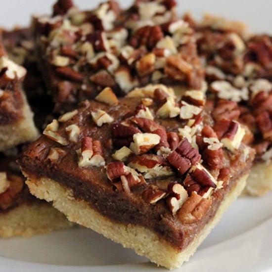 Light Thanksgiving Desserts  Light Recipe For Pumpkin Cheesecake Mousse