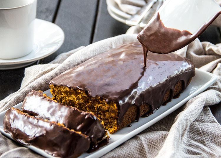 Lighter Thanksgiving Desserts  Light & Healthier Thanksgiving Dessert Recipe Round Up