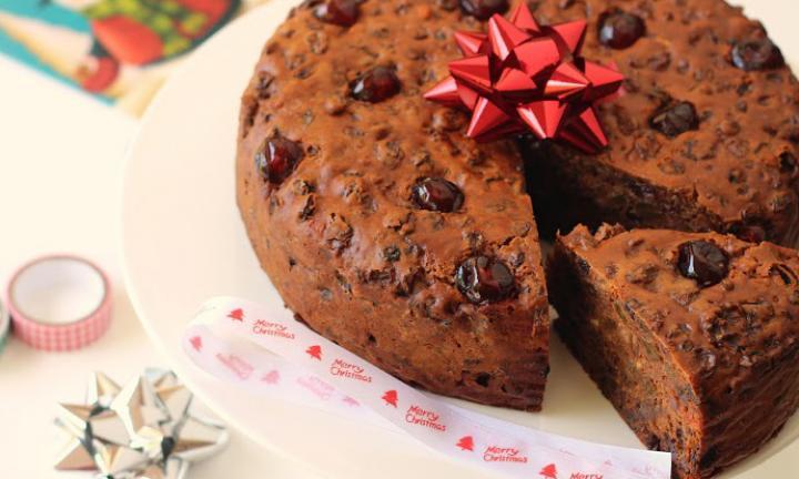 List Of Traditional Christmas Desserts  Traditional Christmas recipes Kidspot