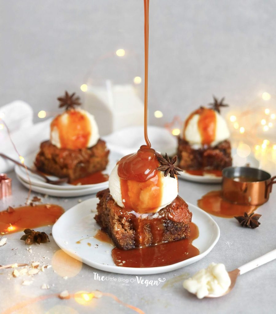 List Of Traditional Christmas Desserts  A List Traditional Christmas Desserts Christmas