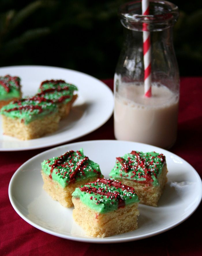 Low Carb Christmas Desserts  17 Best images about Low Carb Keto Holiday Recipes on