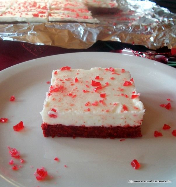 Low Carb Christmas Desserts  196 best Low Carb Christmas Desserts images on Pinterest