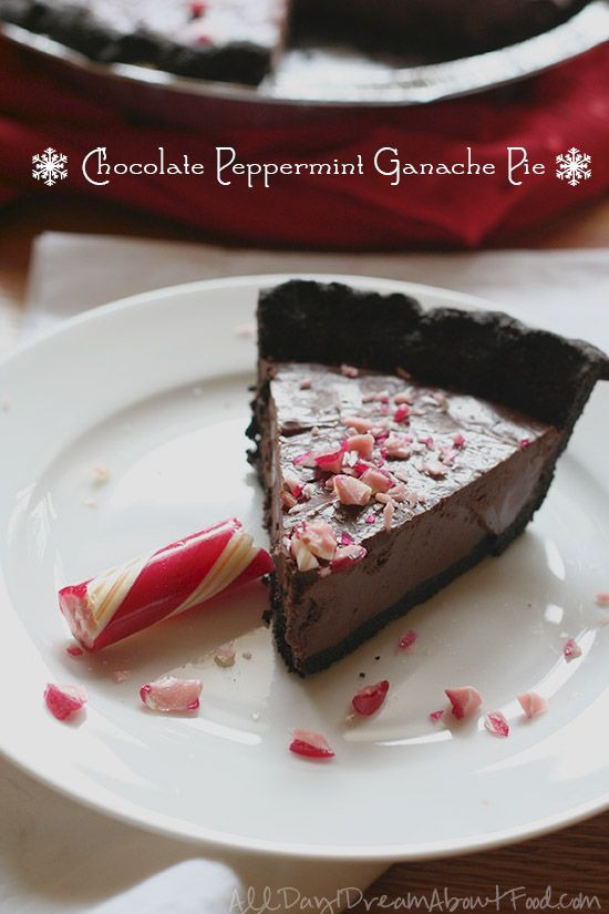 Low Carb Christmas Desserts  Pinterest • The world's catalog of ideas