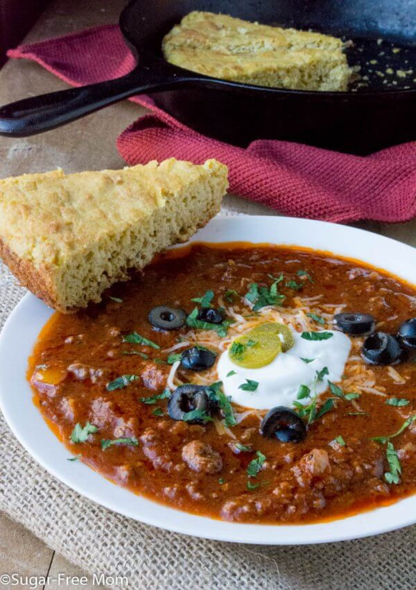 Low Carb Fall Recipes  10 Best Low Carb Soup Recipes for Fall IBIH