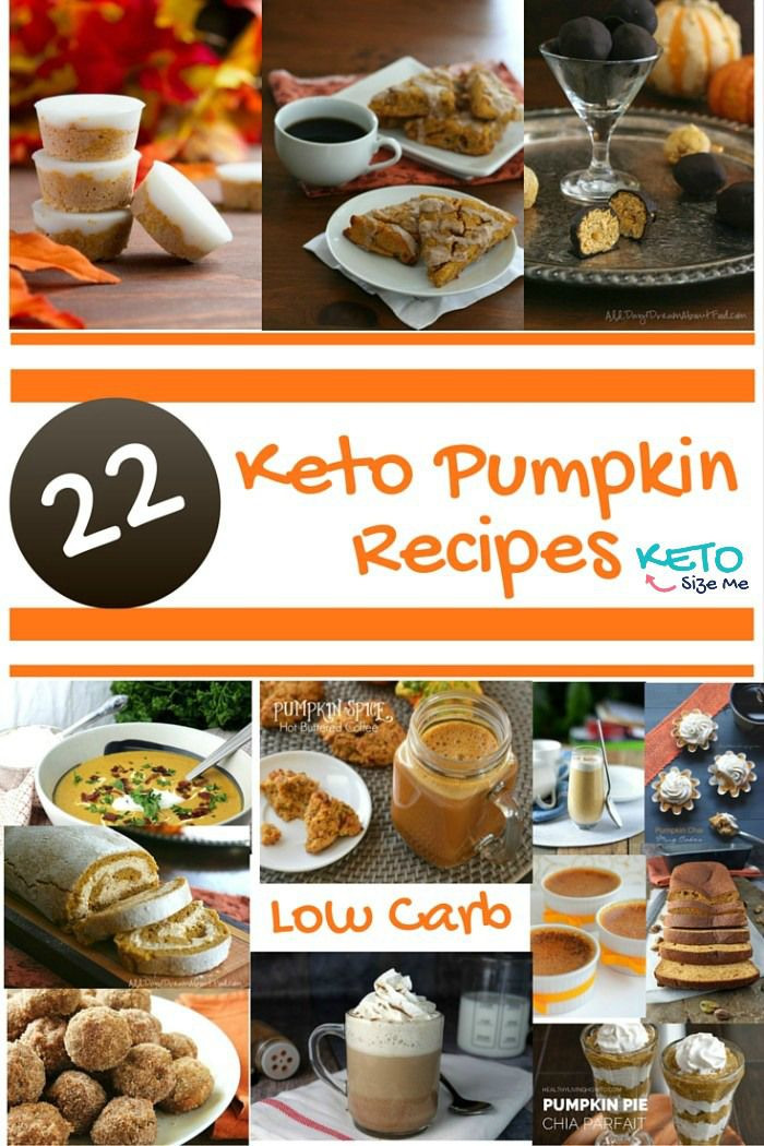 Low Carb Fall Recipes  598 best images about Low carb Whole food recipes on