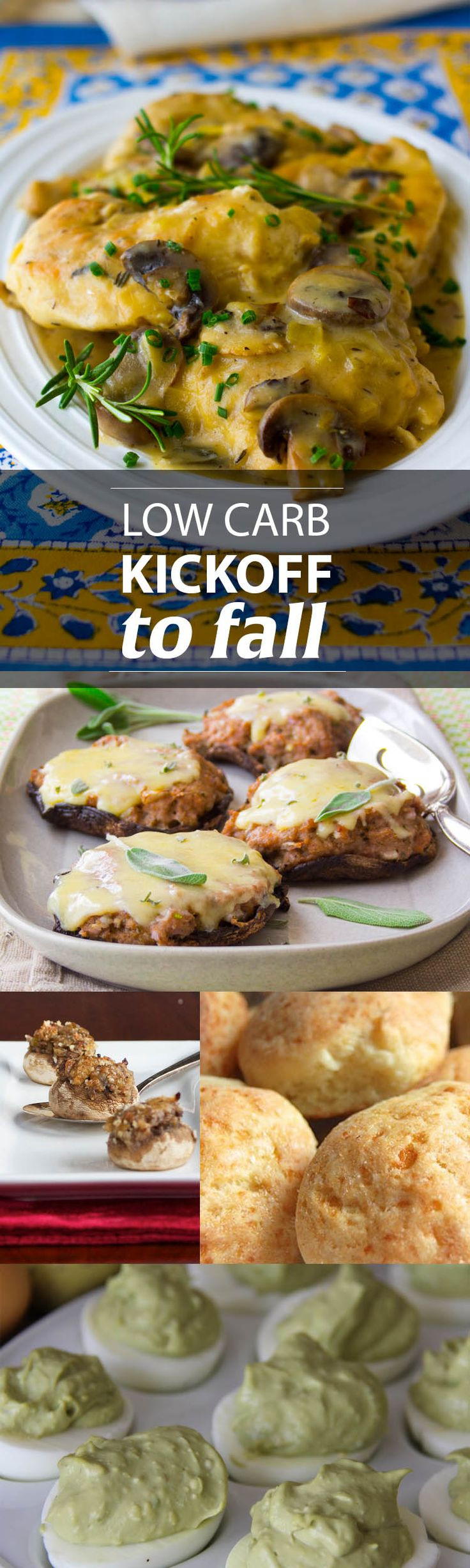 Low Carb Fall Recipes  17 Best images about No carb meal ideas on Pinterest