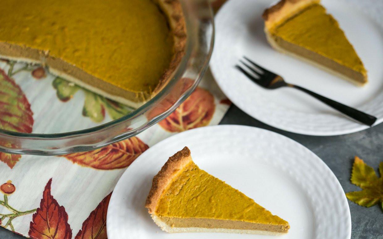 Low Carb Fall Recipes  20 Delicious Low Carb Pumpkin Recipes for Fall
