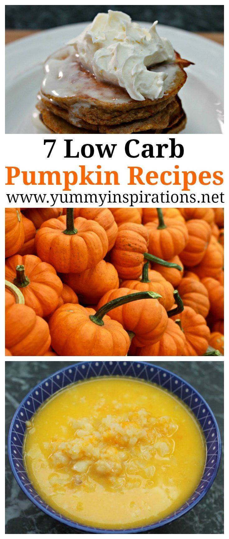 Low Carb Fall Recipes  226 best Fall Seasonal Recipes Low Carb Keto