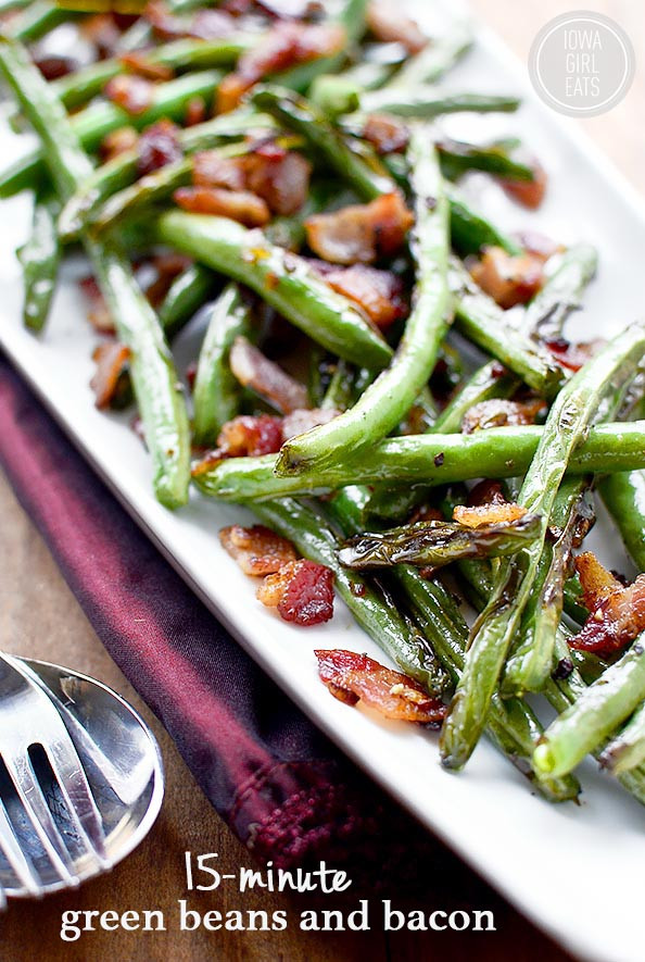Low Carb Thanksgiving Side Dishes  The BEST Low Carb and Gluten Free Thanksgiving Side Dishes