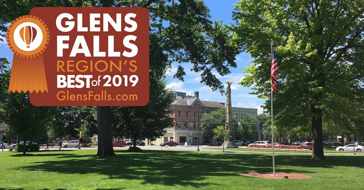 Lox Of Bagels Glens Falls  2019 Glens Falls Region s Best Winners