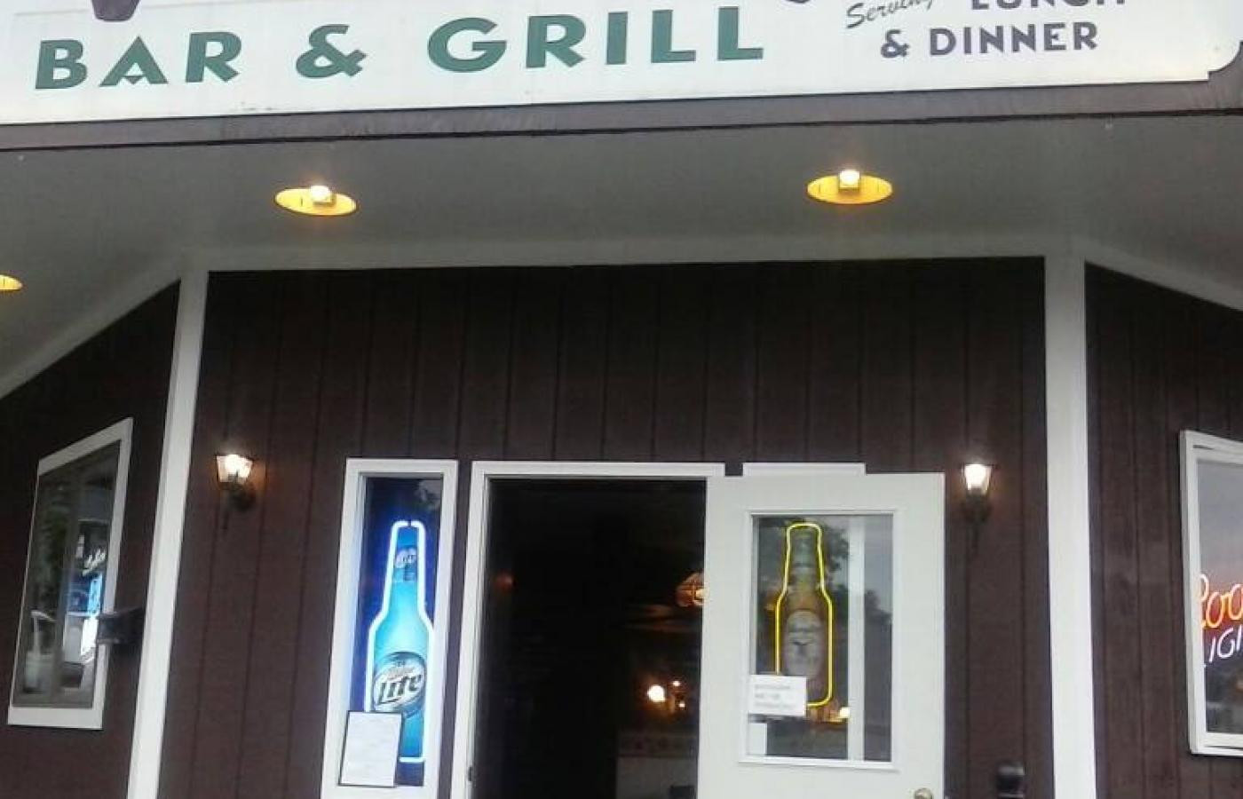 Lox Of Bagels Glens Falls  Restaurants