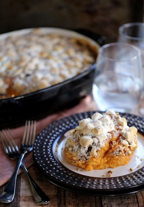 Make Ahead Side Dishes For Thanksgiving  21 Spectacular Make Ahead Thanksgiving Side Dishes