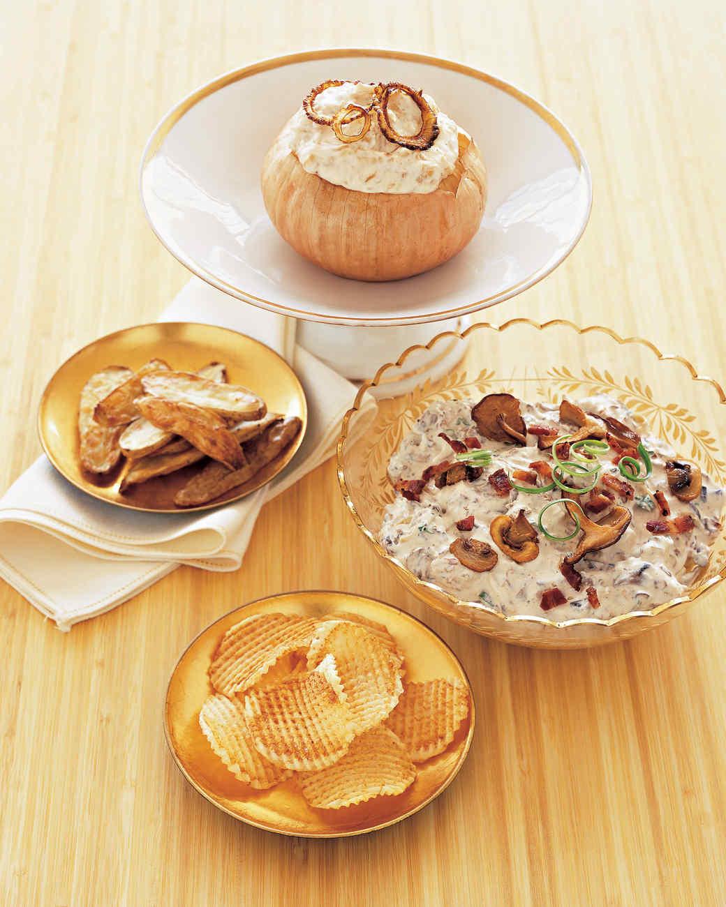 Make Ahead Thanksgiving Desserts  Make Ahead Thanksgiving Recipes