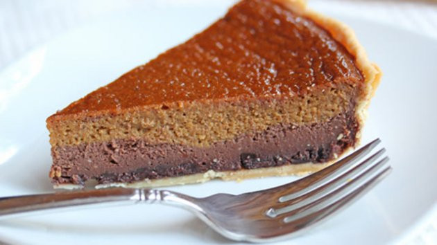 Make Ahead Thanksgiving Desserts  Make Ahead Thanksgiving Sides and Desserts