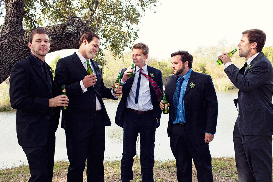 Margaritas Marble Falls  The Dougherty Wedding – Marble Falls TX