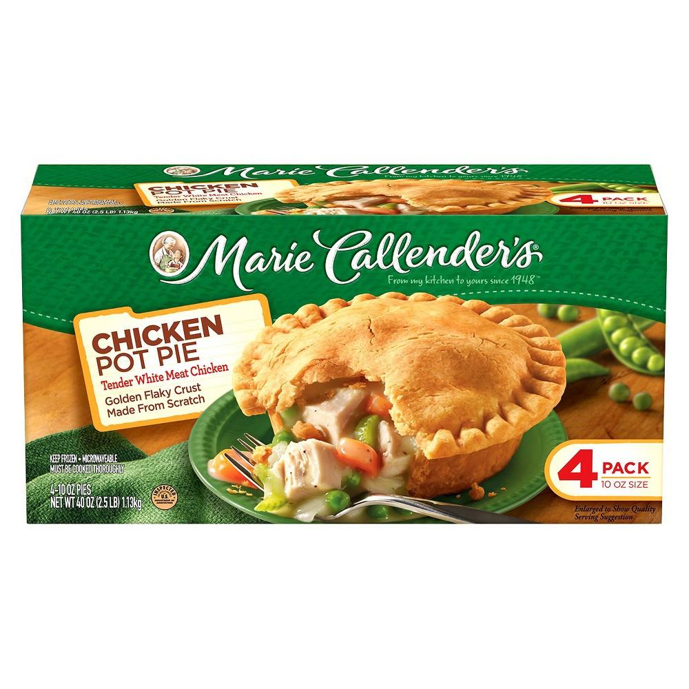 Marie Callenders Thanksgiving Dinner  Marie Callender s UPC & Barcode