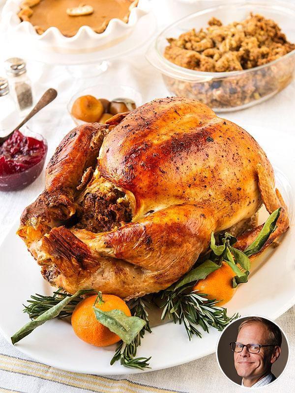 Marinated Turkey Recipe Thanksgiving  Best 25 Grilled turkey ideas on Pinterest