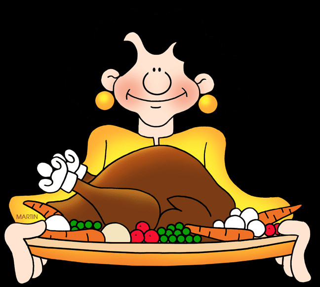 Martins Thanksgiving Dinners  493 Free Thanksgiving Clip Art