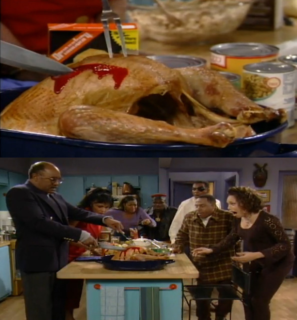 Martins Thanksgiving Dinners  Have a Walmart Mishap Free Thanksgiving and $50 Walmart