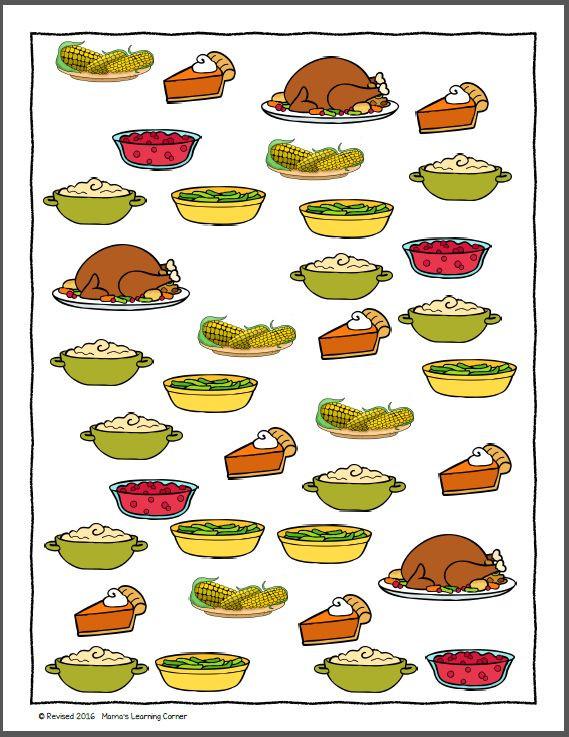 Math Aids Com Thanksgiving Turkey  Best 25 Picture graph worksheets ideas on Pinterest
