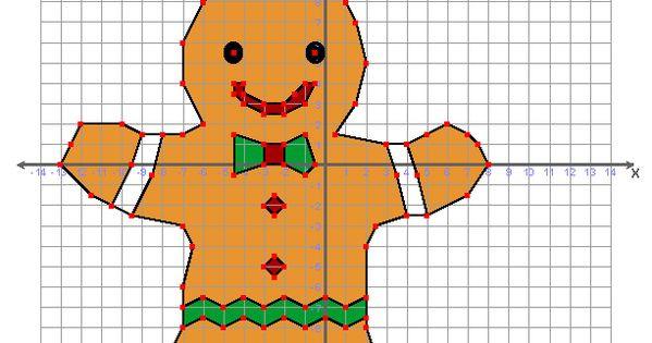 Math Aids Com Thanksgiving Turkey  Gingerbread Man Math Aids Pinterest