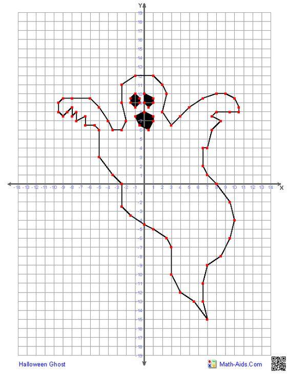 Math Aids Com Thanksgiving Turkey  Halloween ghosts Ghosts and Halloween on Pinterest