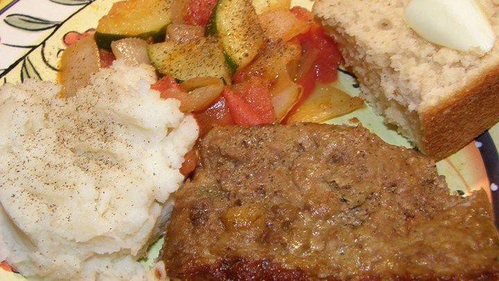 Meatloaf Falls Apart  1000 ideas about Leftover Meatloaf on Pinterest
