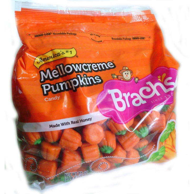Mellowcreme Christmas Candy  79 best I WANT CANDY images on Pinterest
