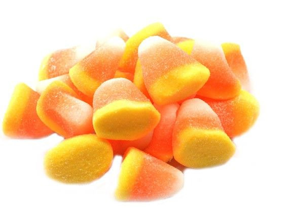 Mellowcreme Christmas Candy  17 Best images about Halloween Candy Galore on Pinterest