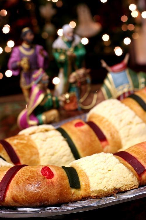 Mexican Christmas Bread  Best 25 Dia de reyes ideas on Pinterest
