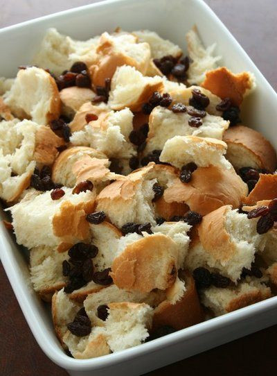 Mexican Christmas Bread  78 images about capirotada on Pinterest