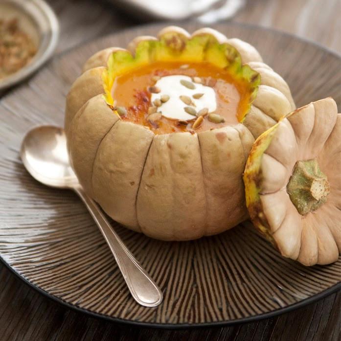 Mexican Thanksgiving Recipes  Artelexia Delicious Mexican Style Thanksgiving Recipes
