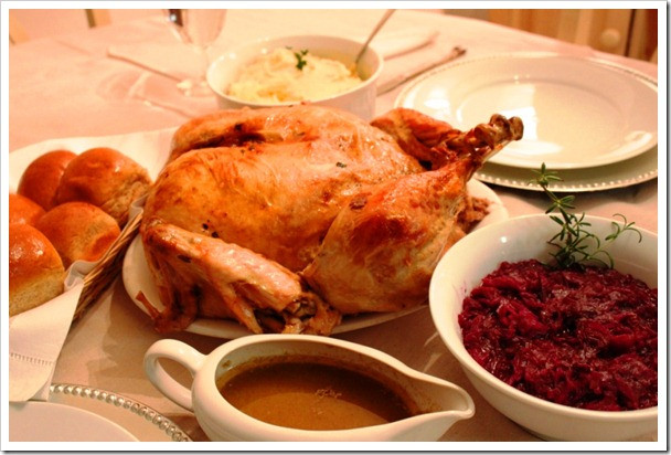 Mexican Thanksgiving Recipes  Mexico in My Kitchen Mexican Christmas Dishes Authentic