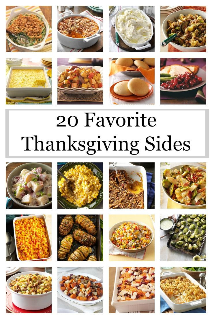 Most Popular Thanksgiving Side Dishes  13 best Old time Christmas pictures images on Pinterest