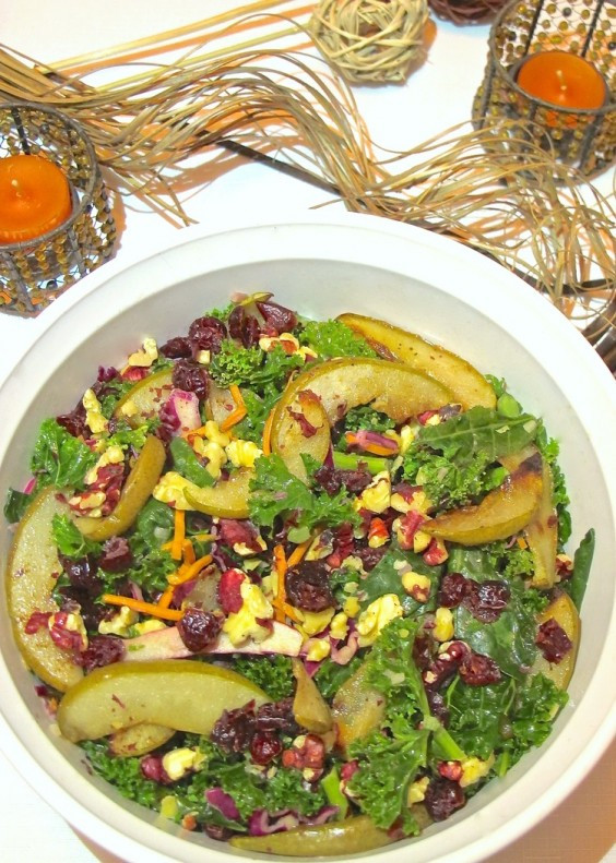 New Thanksgiving Side Dishes  29 Non Traditional Thanksgiving Side Dishes That Should Be