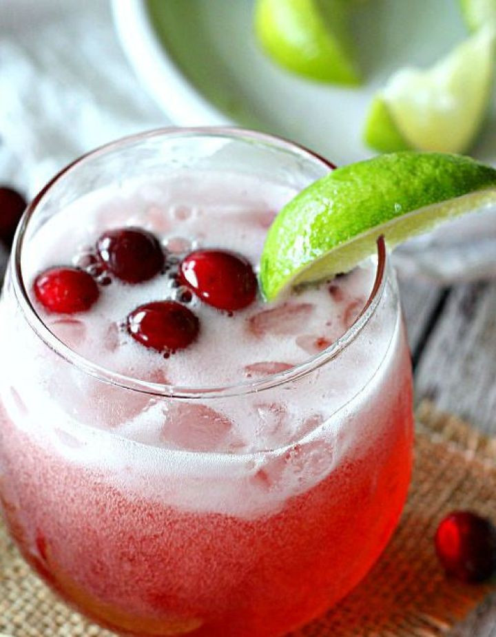 Non Alcoholic Drinks For Thanksgiving  Non Alcoholic Drinks for Thanksgiving • Rose Clearfield