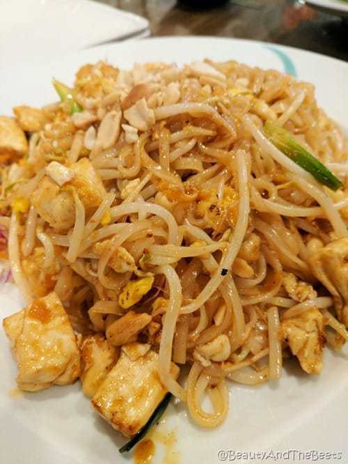 Noodles And Company Idaho Falls  Krung Thep Thai Cuisine Idaho Falls ID • Beauty and the