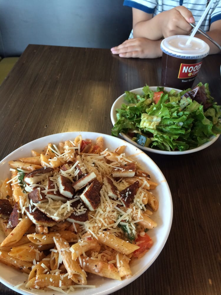 Noodles And Company Idaho Falls  Noodles & pany 10 s & 26 Reviews Noodles